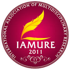 IAMURE